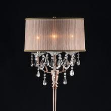 See Details - Cecelia Floor Lamp
