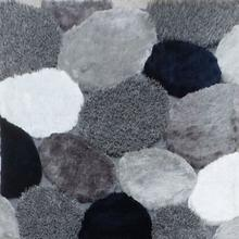 See Details - Vancouver Area Rug