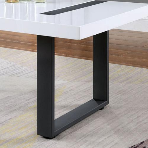Gallery - Eimear Coffee Table