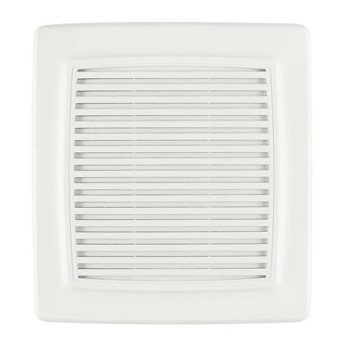 Broan® Roomside Series 80 CFM 0.8 Sones Ventilation Fan Energy Star®