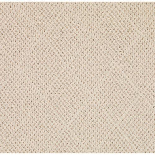 "White Wicker-BD No Color - Rectangle - 18"" x 18"""