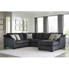 View Product - Eltmann Sectional Right