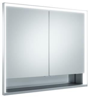 14313 Mirror cabinet Product Image