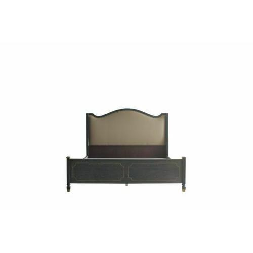 Acme Furniture Inc - House Marchese California King Bed