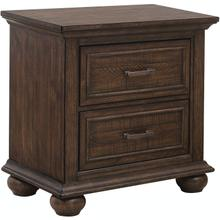 See Details - Chatham Park Nightstand