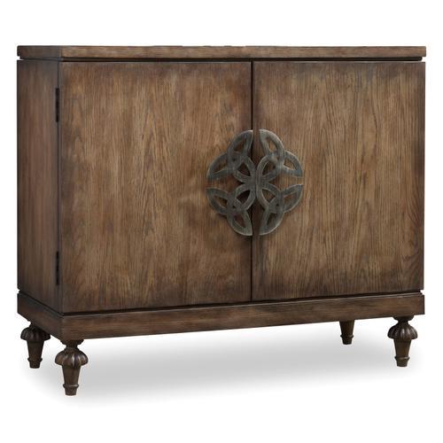 Hooker Furniture - Melange Savion Chest