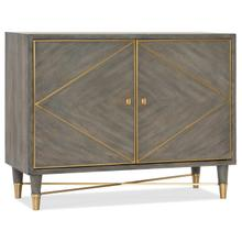 View Product - Melange Breck Chest
