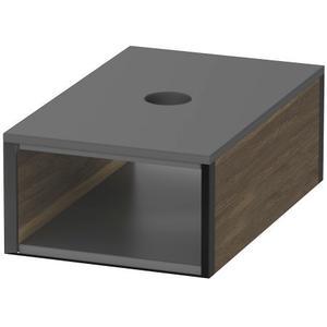 Box, American Walnut (solid Wood)