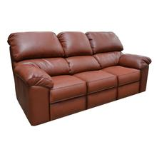 Marshall Motion Sectional