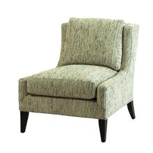 View Product - 001 Chair