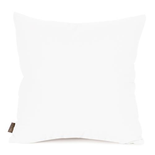 "20"" x 20"" Pillow Seascape Natural"