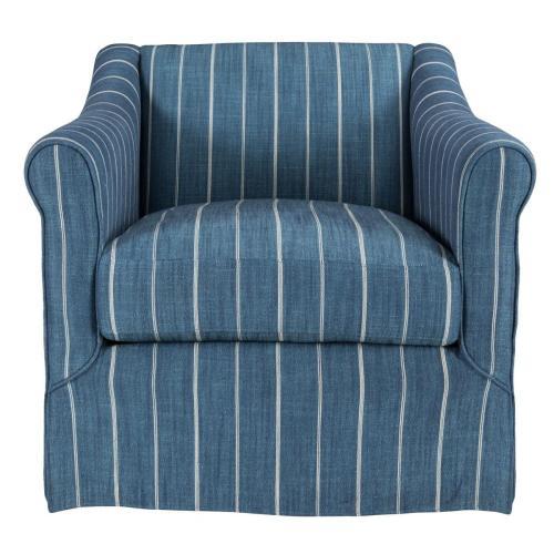 Lana Swivel Accent Chair