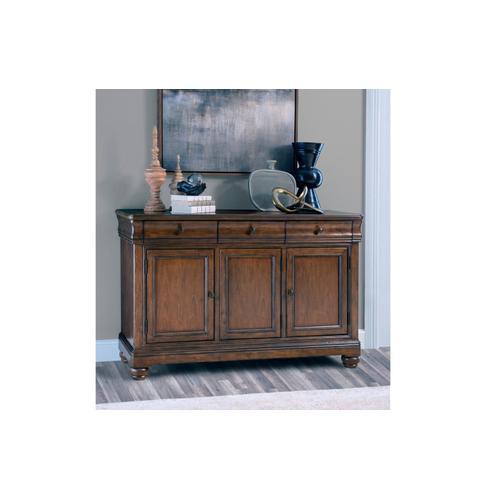 Legacy Classic Furniture - Coventry Credenza