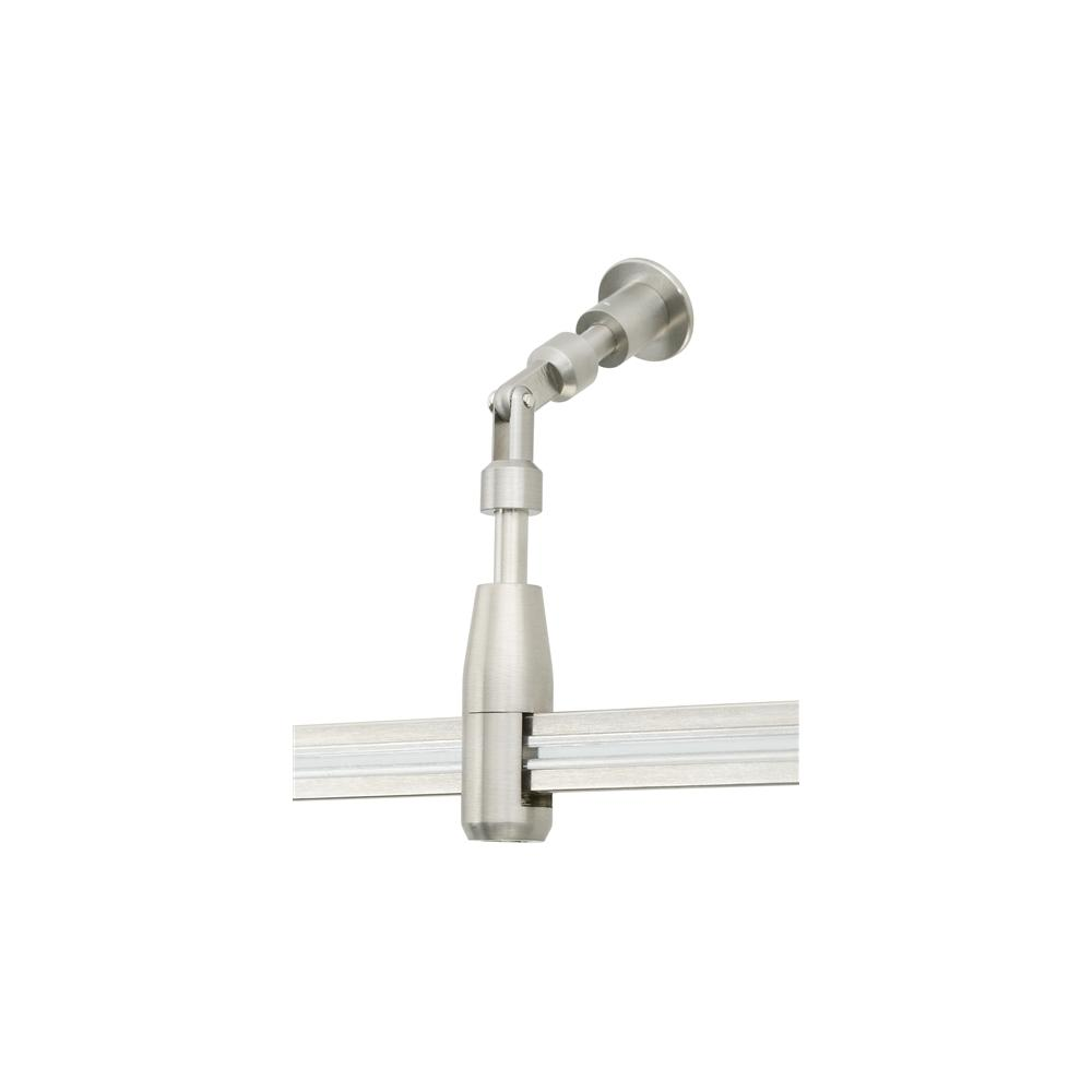 See Details - MonoRail Standoff Vault Adapter Monorail Standoff Vault Adapter