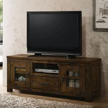 Carole TV Stand