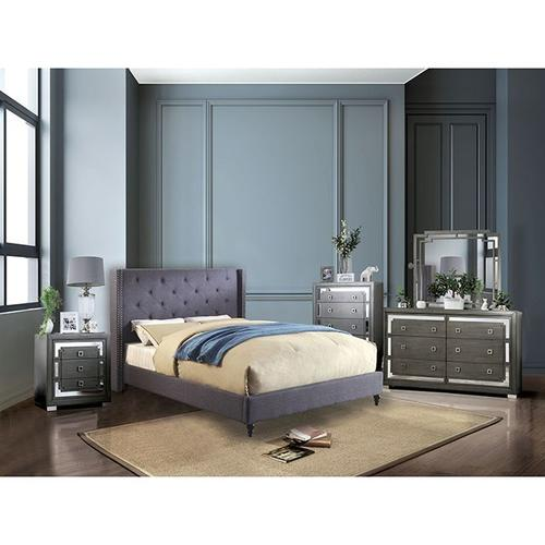 Anabelle Bed