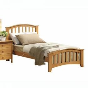 San Marino Full Bed