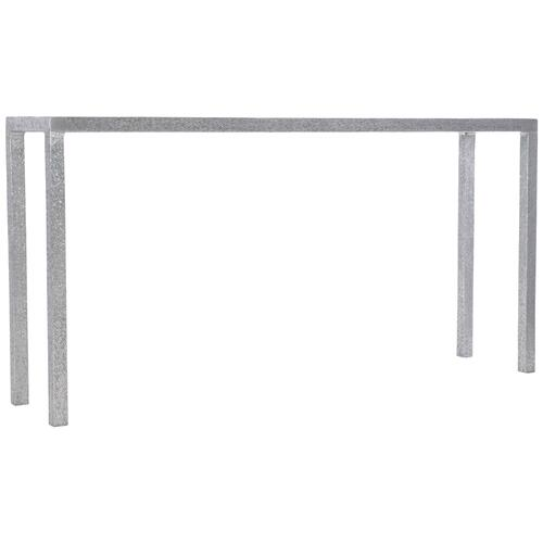 Highgrove Console Table