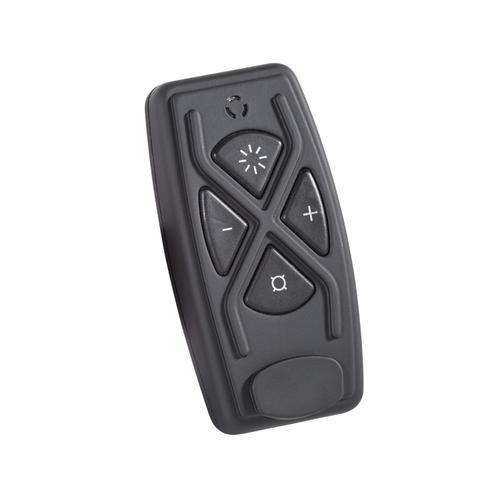 Broan® Range Hood Handheld Remote Control