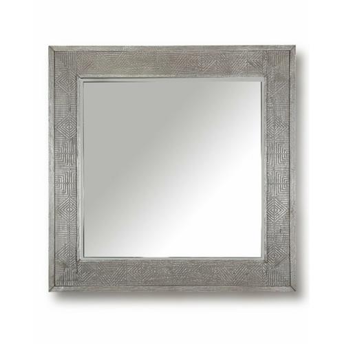 CROSSINGS SERENGETI Wall Mirror