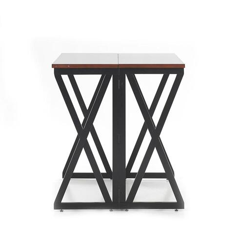 Siena Gate Leg Island Table
