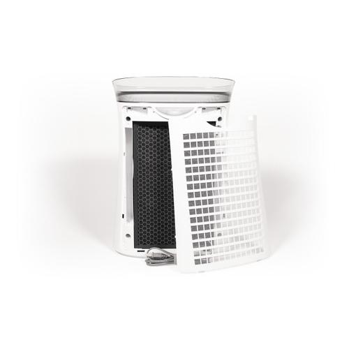 Sharp Active Carbon FPK50UW Replacement Filter