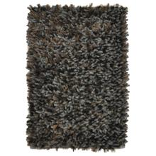 View Product - Marshmallow Shag Sable 2x3