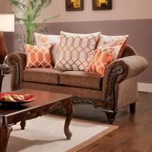 View Product - Bechet Love Seat