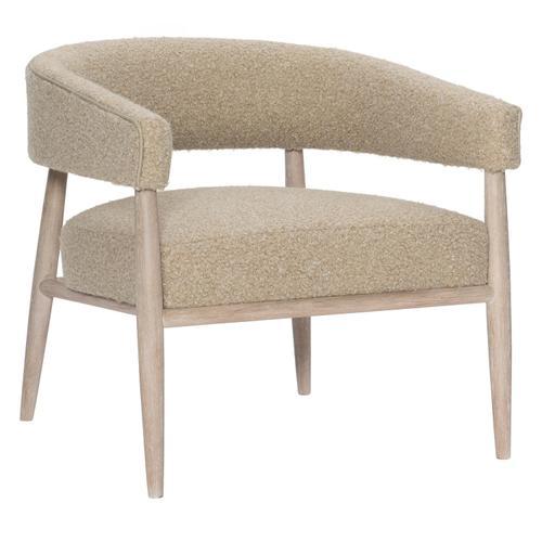 Gallery - Maddox Chair