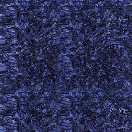 See Details - Annmarie 5' X 7' Navy Area Rug