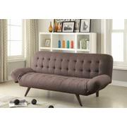 Contemporary Sofa Bed Product Image