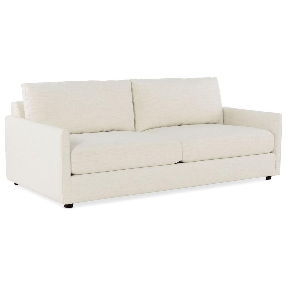 MARQ Living Room Quinton Sofa