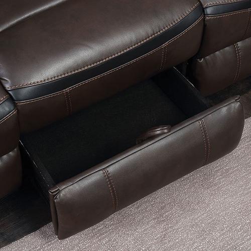 Chenai Sofa