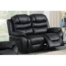 See Details - Power Motion Loveseat