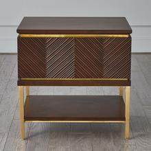Product Image - Latilla Bedside Chest