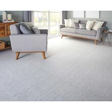 Crochet Crcht Platinum Broadloom Carpet