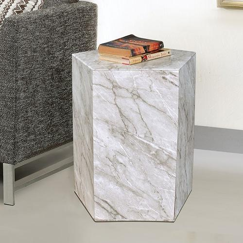 Anuja Side Table