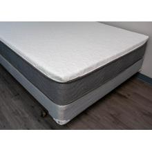 Golden Mattress - Milan - Four - Queen