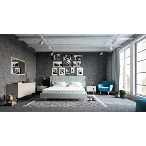 Product Image - Sleek-Chic Bedroom