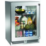 "PERLICK24"" Undercounter Refrigerator"