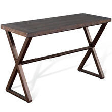 Tyler Sofa Table