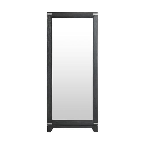 Intercon Furniture - Laguna Floor Mirror