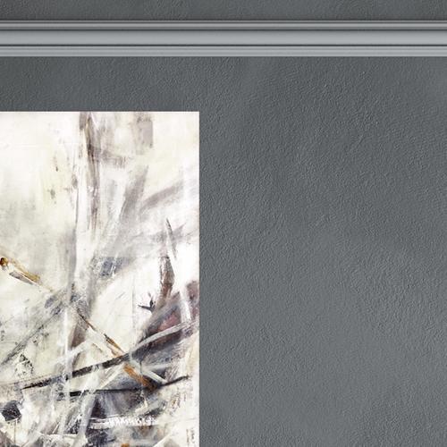 Zen I - Gallery Wrap