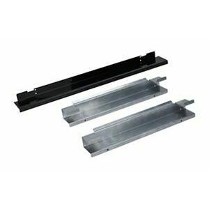 Amana - Built-In Microwave Spacer Kit - Other
