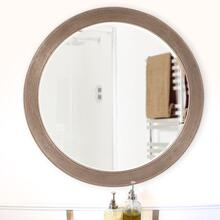 View Product - Virginia Mirror