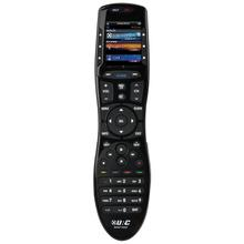 Programmable Wi-Fi Handheld Remote for MX HomePro™ System