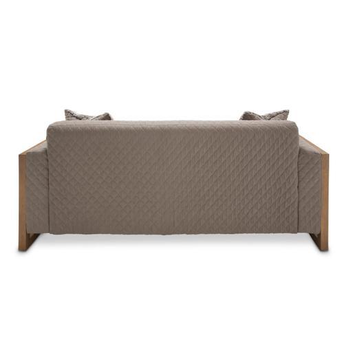 Amini - Sofa Slate