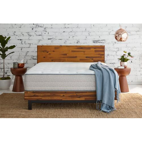 American Bedding - Copper Limited Edition - Serenity - Plush - Twin