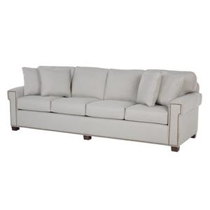 Gallery - Just Your Style I Large Sofa with Key Arm