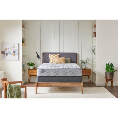 Palatial Crest - Royal Ascot - Cushion Firm - Twin